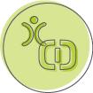 CRM ClicData Integration