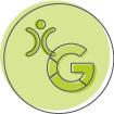 Google CRM Integration