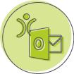 CRM Outlook Integration