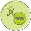 Xero CRM Integration
