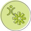 CRM Zapier Integration