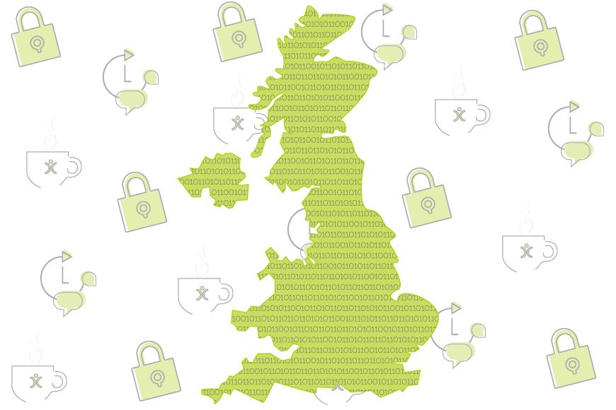 UK CRM Data