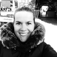 Ergo Group Paula Blake-Pead Success Story