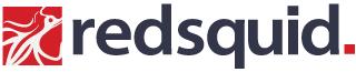 Redsquid Case Study