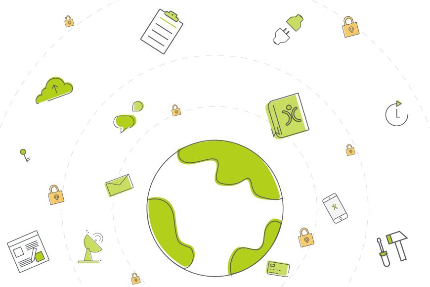 Safer Internet Day - Keep your business safe online