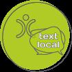 CRM SMS Integration