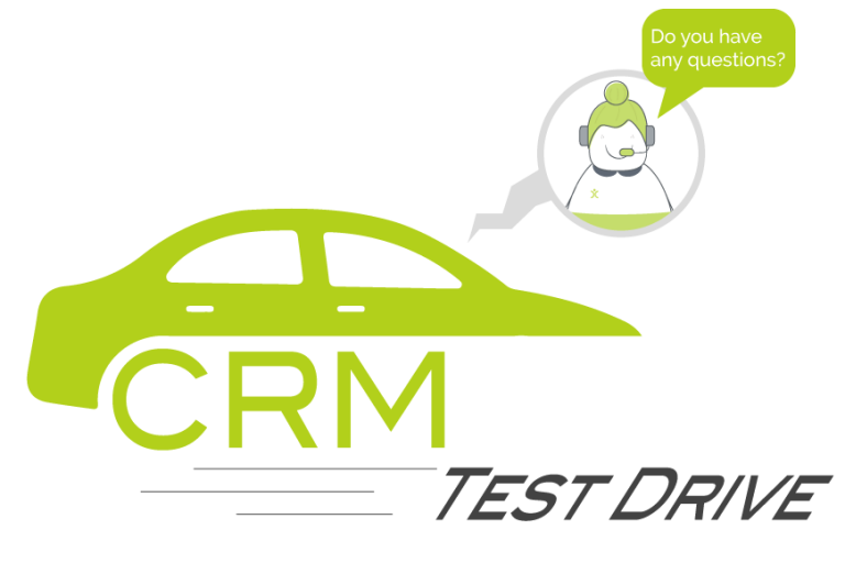 Questions to ask in a CRM Demo