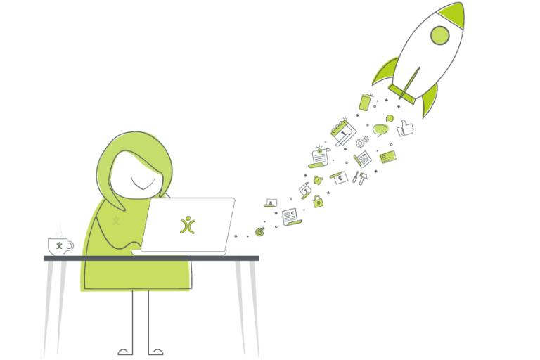Women in Tech - International Women's Day