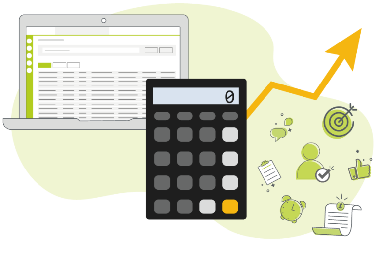 Calculating the ROI of your CRM system