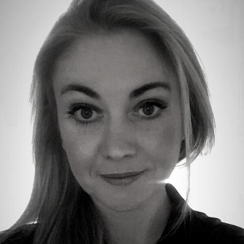Rhianna Vargus Tooling UK
