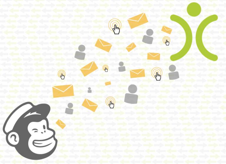 CRM Integration for MailChimp